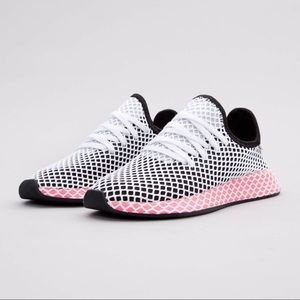Adidas | Women's DEERUPT RUNNER